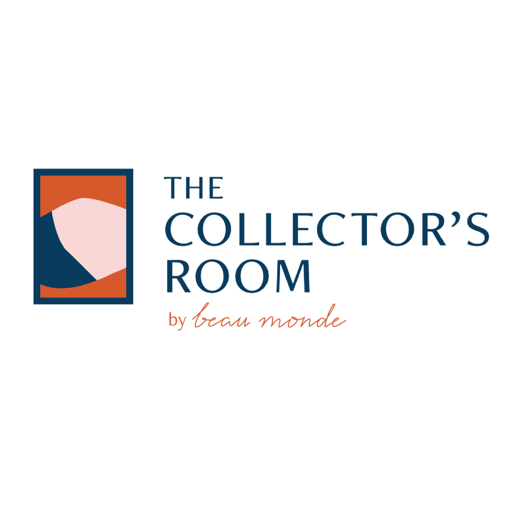 The Collector's Room